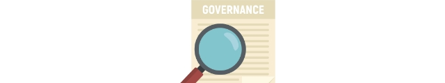 Governance & Corporate Matters